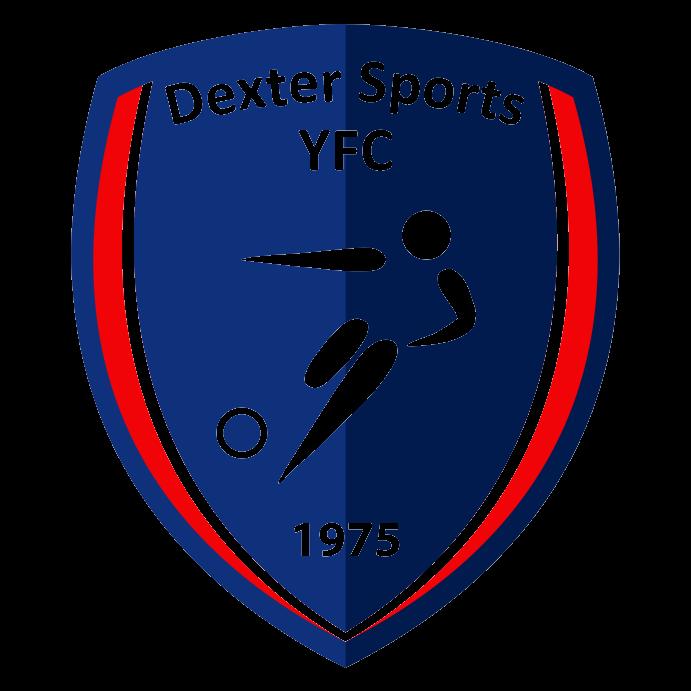 Dexter Sports FC CIC